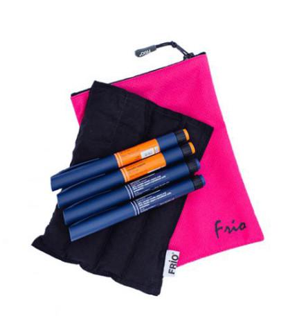 frio-bag-insulin-cooler