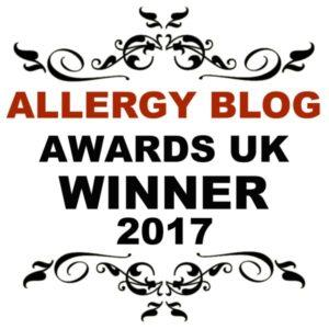 Best Allergy Blog