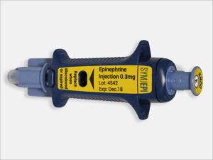 symjepi-prefilled-syringe