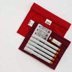 Frio Insulin cooler