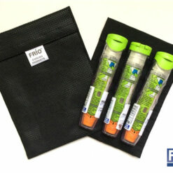epipen insulated case