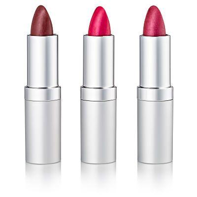 hypoallergenic lipstick