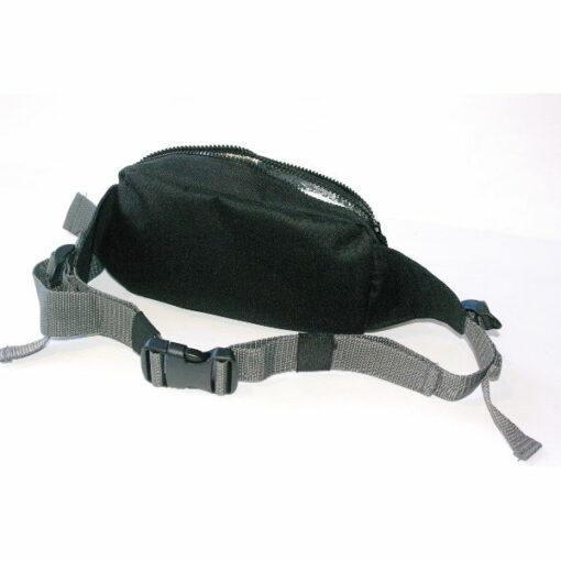 EpiPen Bum Bag