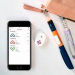 MedAngel Smart Thermometer