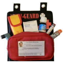 Mediguard – Medicine Storage System for Schools