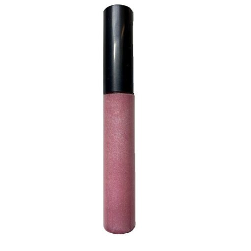 allergy friendly lip gloss Cotton Candy