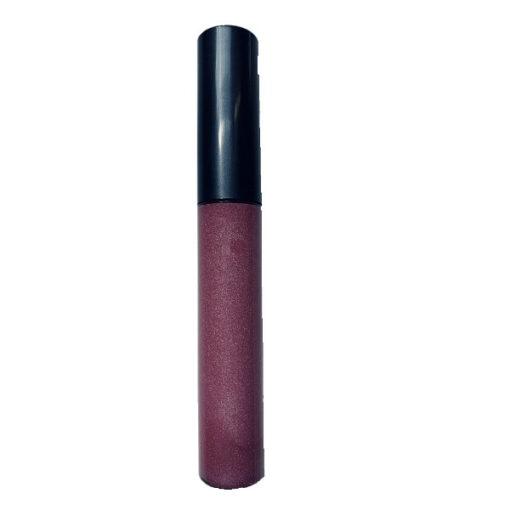 Hint of Rose allergy friendly lip gloss