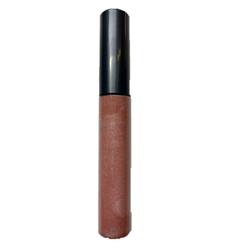 allergy friendly lip gloss New Years Eve