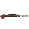 Type 1 Diabetic Bracelet