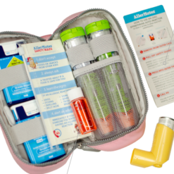 EpiPen Case for Kids