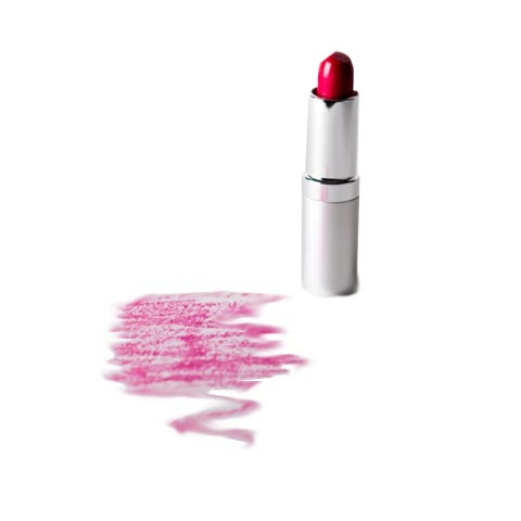 Kiss freely allergy free Lipstick perfectly pink