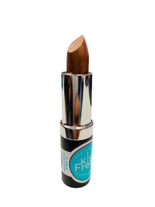 hypoallergenic-lipstick Taupe