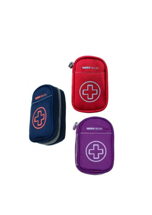 auvi-q-cases red blue and purple