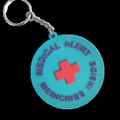 Medicines_Inside_Keychain