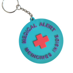 Medicines_Inside_Keychain