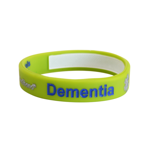 dementia-medical-id-mediband-1